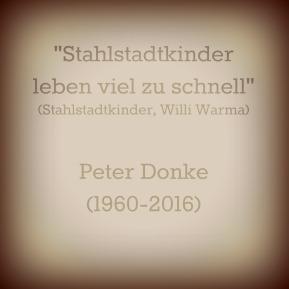 PDonke